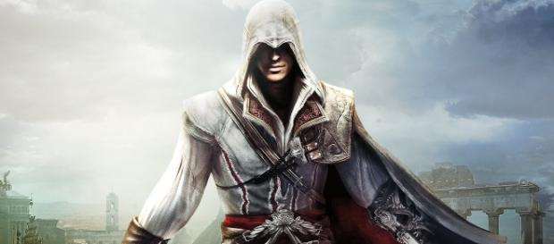 Assassin's Creed [Image via Ubisoft/YouTube]