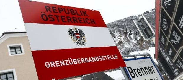 Austria to Send Soldiers to Border With Italy Amid Refugee Crisis ... - sputniknews.com