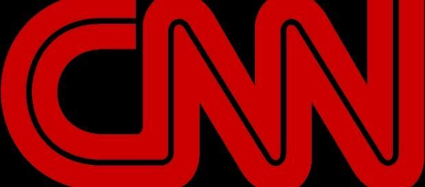 CNN (photo via Wikimedia Commons)