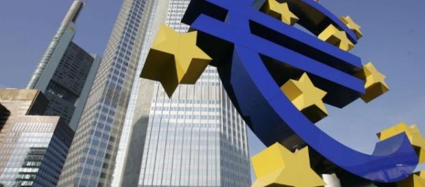 Concorsi Pubblici Banca d'Italia: domanda agosto 2017