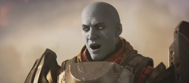 """""""Destiny 2"""" developer Bungie has just announced the deadline for tracking stats in the original game (via YouTube/destinygame)"""