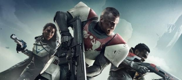 """'Destiny 2' will offer a raid that players will believe to be """"real"""" (Image Credit: YouTube/destinygame)"""