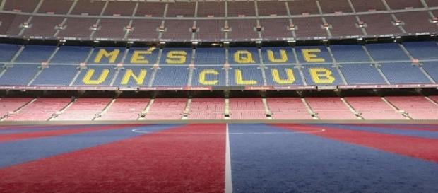 El Barça y su directiva han desembocado en la actual situación del club