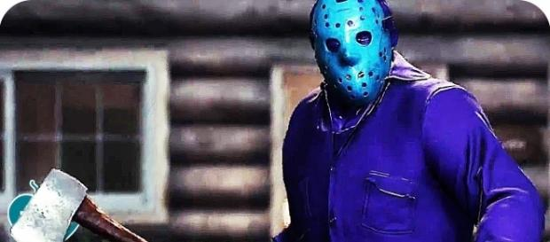 'Friday the 13th: The Game': PS4 patch 1.06 live; address crouch glitch issues(GamesPilot/YouTubeScreenshot)
