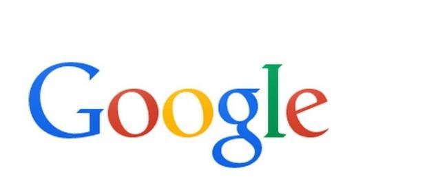 Google by n.bhupinder via Flickr
