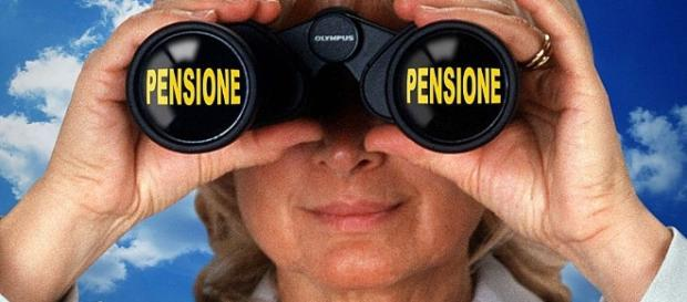 I sindacati chiedono la cancellazione degli inasprimenti legati all'aspettativa di vita
