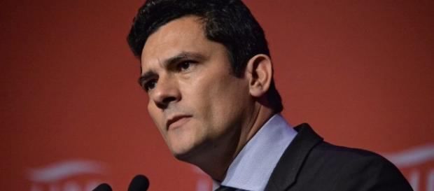 Juiz Sérgio Moro toma importante decisão no âmbito da Operação Lava Jato