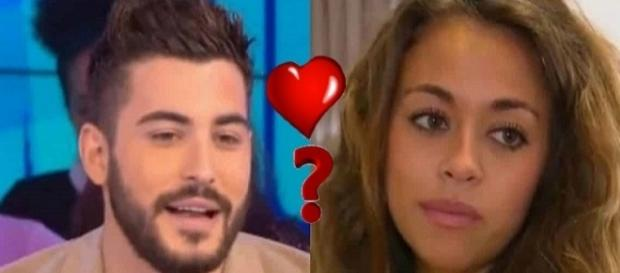 LMvsMonde : Antho et Jessy nous ont-ils menti ?