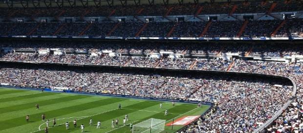 Los 5 jugadores que Florentino Pérez se podría cargar tras ganar ... - blastingnews.com