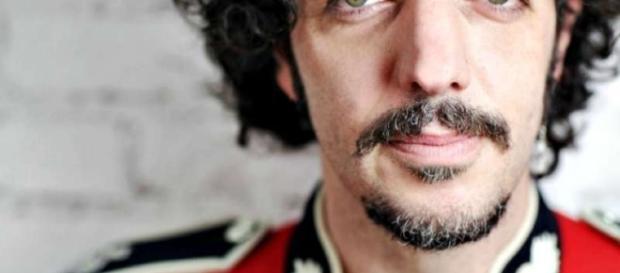 Max Gazzè ne fa 50! Auguri! - www.stile.it - stile.it