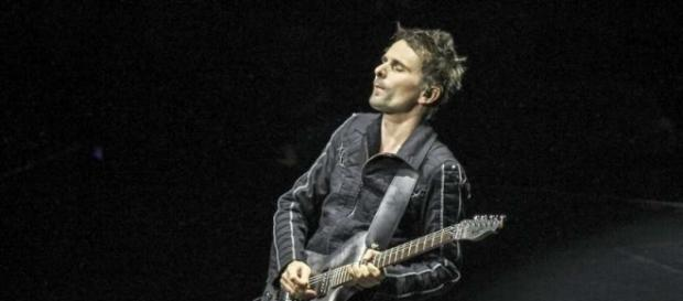 MUSE : [photos] MUSE_20 January 2016 - CENTRE BELL :: MONTREAL, QUEBEC - blogspot.com