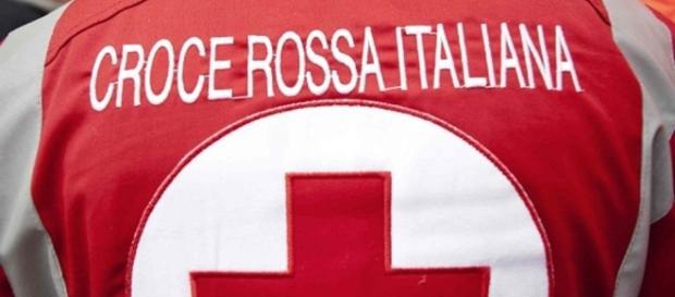 Nuove Assunzioni Croce Rossa Italiana: domanda a luglio-agosto 2017