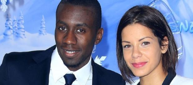 Qui est Isabelle, la compagne de Blaise Matuidi ? - Télé Star - telestar.fr © Visual