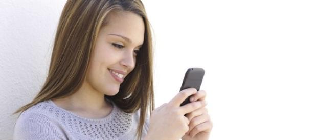 Siga as dicas e conquiste uma mulher através de uma boa conversa