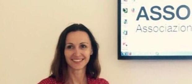 Silvia Rovere di Morgan Stanley SGR e Assoimmobiliare interviene sul tema dell'immigrazione
