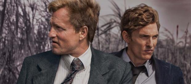 True Detective season 3 in the works ?