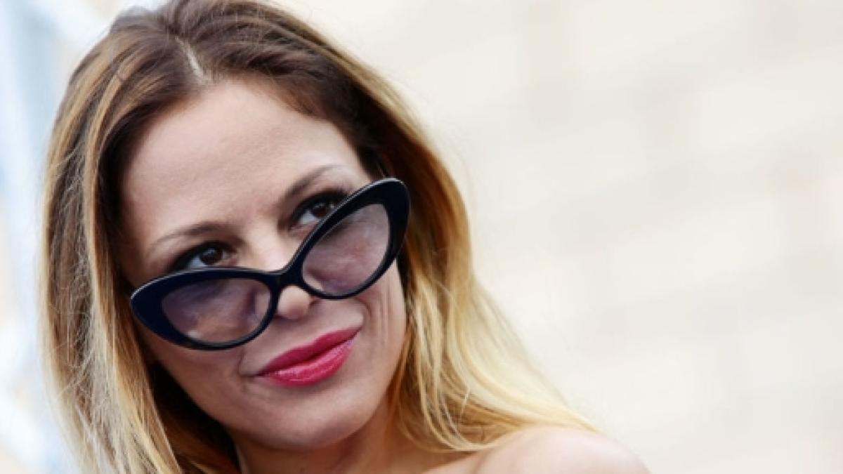 Selfie Naike Rivelli nude (78 photo), Pussy, Bikini, Boobs, butt 2015