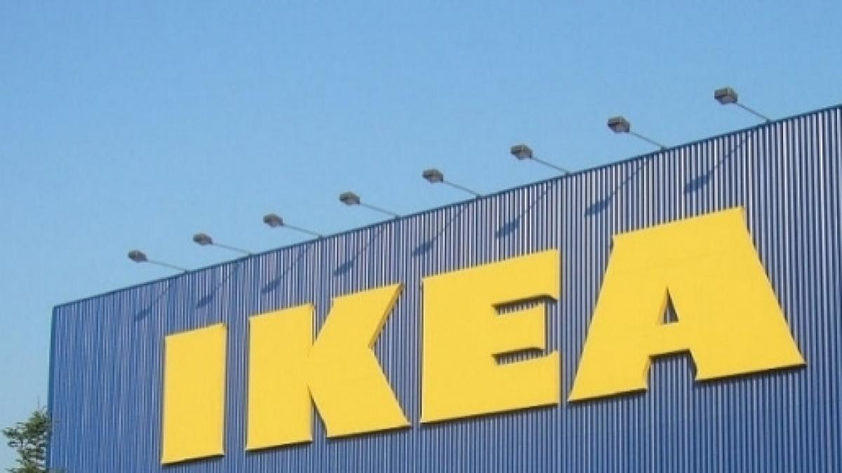Ufficio Informazioni Ikea Padova : Fare reso ikea come e dove restituire mobili e accessori ikea