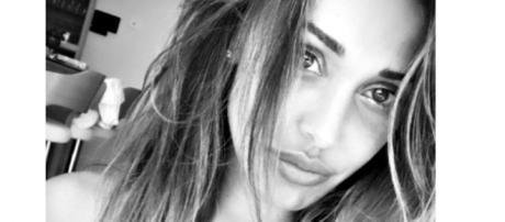 Gossip: Belen Rodriguez cambia tutto, anche il fidanzato?