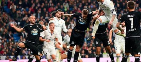 Los triunfos de Juventus y Barcelona en los mejores juegos del fin ... - beinsports.com