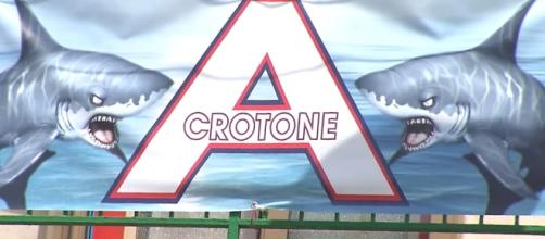 A Crotone c'è attesa per la seconda stagione della squadra in Serie A