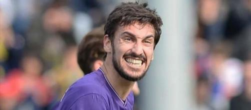 "Ag. Astori: ""Europeo? Decide Conte. Davide è stato bene a Firenze ... - labaroviola.com"