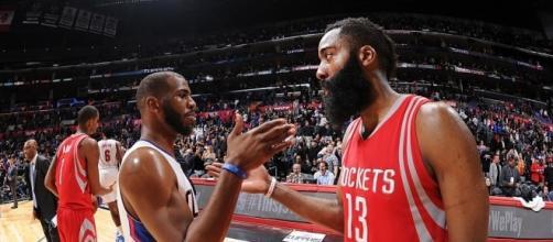 Ball Don't Lie – NBA | Spartacus :: Sport Portal - spartacus.ws