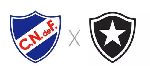 Botafogo terá mais um campeão pela frente
