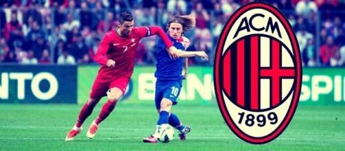 Calciomercato: il Milan piomba su Modric? Ecco tutti i dettagli