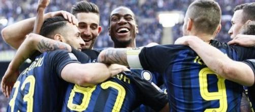 Calciomercato Inter: al via due cessioni importanti