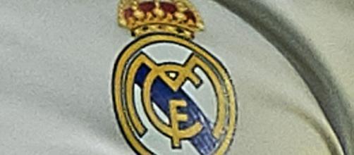 Ce footballeur du Real Madrid à Paris ?