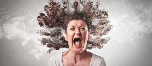 Conheça 5 coisas que as mulheres odeiam (Foto: Reprodução)