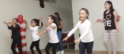 Cursos de verano, opción para niños estas vacaciones | Síntesis - sintesis.mx