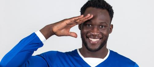 Fee agreed for Lukaku move to Old Trafford