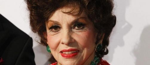 Gina Lollobrigida: festa speciale per i 90 anni dell'attrice - play4movie.com