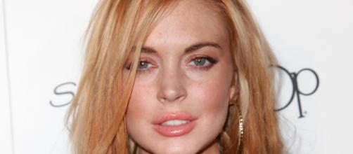 Goodyear gets edgy with Lohan letter, perhaps too edgy [Image source: Pixabay.com]