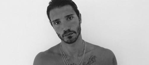 Gossip, Stefano De Martino: ecco chi è la sua nuova ragazza.
