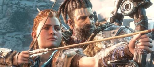 'Horizon: Zero Dawn' will feature New Game+ mode and Ultra Hard difficulty (Image Credit: playstationlifestyle.net)