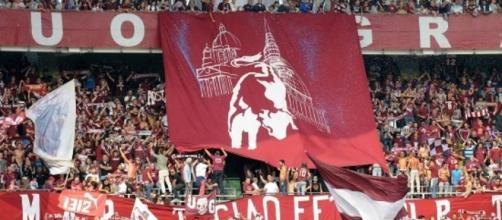 I tifosi del Torino aspettano buone nuove dal mercato
