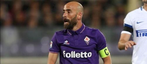 Inter, Borja Valero è il primo acquisto di Spalletti: vicino l ... - fantagazzetta.com