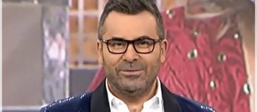 Jorge Javier Vázquez aparca a Sálvame.