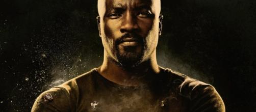 Luke Cage Season 2: Next opponents for Mike Colter's hero have been cast. / from 'Whats On Netflix' - whats-on-netflix.com