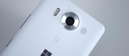Microsoft Lumia 950: la recensione di HDblog.it - HDblog.it - hdblog.it