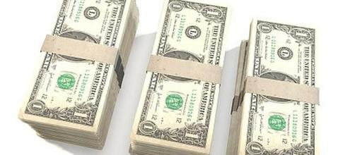 Minimum wage in St. Louis went down instead of up [Image: pixabay.com]