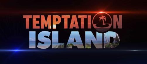 News Temptation Island 2017: Ruben lascia Francesca