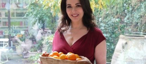 Un'immagine di Nigella Lawson - abs-cbn.com