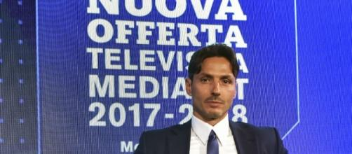 Palinsesti Mediaset 2017/2018: show e fiction, tutte le novità ... - panorama.it