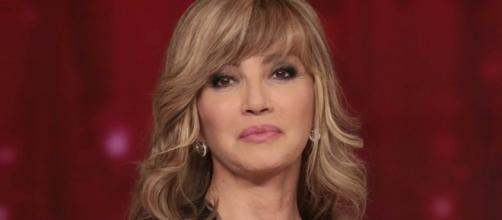 Palinsesti Rai, intervista a Milly Carlucci