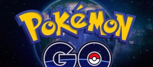 Pokemon GO - Medaglie • Eurogamer.it - eurogamer.it