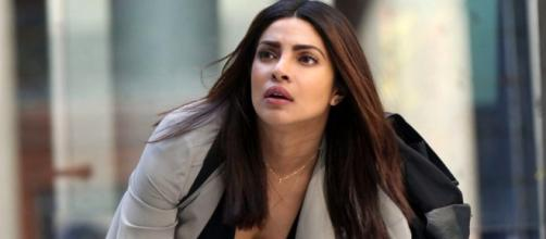 Quantico season 3 confirmed, but are all the regulars returning?